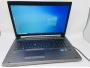 Купить ноутбук бу HP EliteBook 8760w SSD
