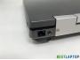 Купить ноутбук бу HP 8760w i5