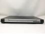 Купить ноутбук бу HP EliteBook 8760w i7