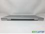 Купить ноутбук бу Apple MacBook Pro Late 2006 A1212