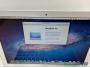 Купить ноутбук бу Apple MacBook Air 2008 A1237