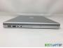 Купить ноутбук бу Apple MacBook Pro Early 2008 A1260