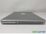 Купить ноутбук бу Apple MacBook Pro Early 2011 A1278