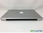 Купить ноутбук бу Apple MacBook Late 2008 A1278