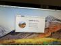 Купить ноутбук бу Apple MacBook Mid 2010 A1286