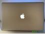 Купить ноутбук бу Apple MacBook Pro Early 2011 A1297