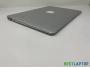 Купить ноутбук бу Apple MacBook Air Late 2010 A1369