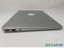 Купить ноутбук бу Apple MacBook Air Mid 2011 A1370