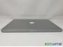 Купить ноутбук бу Apple MacBook Pro Retina A1398 Late 2013
