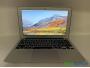 Купить ноутбук бу Apple MacBook Air Mid 2012 A1465
