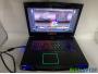 Купить ноутбук бу DELL Alienware M15X