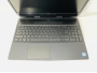 Купить ноутбук бу DELL Alienware M15 RTX 2070