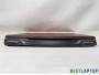 Купить ноутбук бу DELL Alienware M14XR1