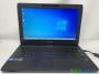 Купить ноутбук бу ASUS ROG G53SX