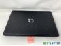 Купить ноутбук бу Ноутбук HP Compaq Presario CQ56