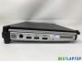 Купить ноутбук бу Panasonic Toughbook CF-C2