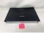 Купить ноутбук бу Panasonic Toughbook CF-C2 MK1