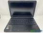 Купить ноутбук бу Clevo Prostar P650RG Gaming