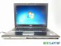 Купить ноутбук бу Ноутбук Dell Latitude D620