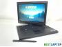 Купить ноутбук бу DELL Latitude XT