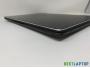 Купить ноутбук бу DELL Latitude 3379 2-in-1