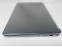 Купить ноутбук бу Dell Latitude E5470