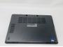 Купить ноутбук бу Dell Latitude E5470 i7