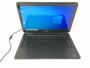 Купить ноутбук бу DELL Latitude 7350 2-in-1