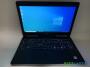 Купить ноутбук бу DELL Precision 7510 Workstation