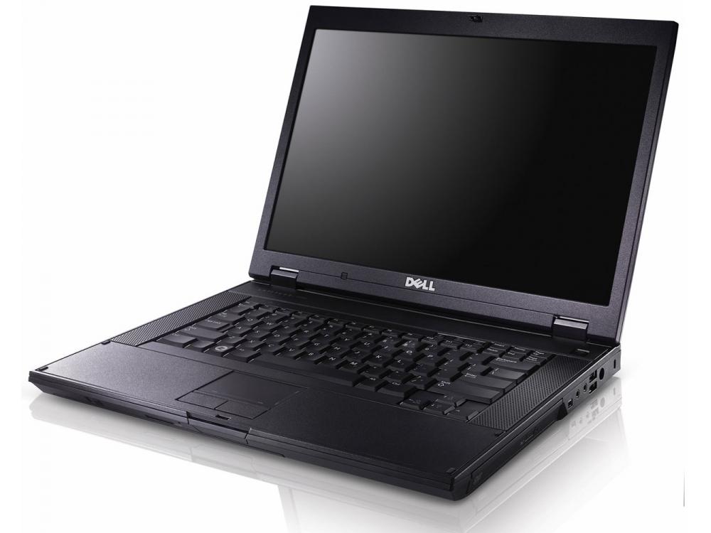 Купить ноутбук бу Ноутбук Dell E5500, 2 ядра, 4Gb, COM