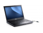 Купить ноутбук бу Dell Latitude E6410 i7