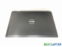 Купить ноутбук бу DELL Latitude E6420