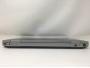Купить ноутбук бу DELL Latitude E6420 Core i7 NVIDIA Quadro