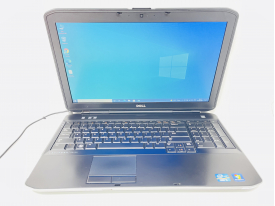 Dell Latitude E5530 i3