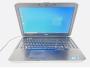 Купить ноутбук бу Dell Latitude E5530 i3