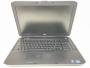 Купить ноутбук бу Dell Latitude E5520 i3