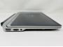 Купить ноутбук бу DELL Latitude E6230