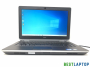 Купить ноутбук бу DELL Latitude E6330