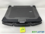 Купить ноутбук бу Ноутбук Dell Latitude E6400 XFR