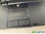 Купить ноутбук бу Dell Latitude E6400