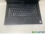 Купить ноутбук бу Dell Latitude E6510 RED core i7