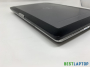 Купить ноутбук бу DELL Latitude E6420 ATG Core i7 NVIDIA Quadro