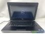 Купить ноутбук бу DELL Latitude E6430 ATG i5