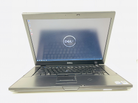 Ноутбук Dell Latitude E6500