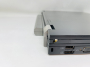 Купить ноутбук бу Ноутбук Dell Latitude E6500