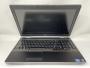 Купить ноутбук бу DELL Latitude E6520 i7, NVIDIA Quadro, Full HD