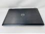 Купить ноутбук бу DELL Latitude E6530 i7 NVIDIA