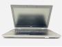 Купить ноутбук бу DELL Latitude E6530