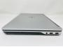Купить ноутбук бу DELL Latitude E6540 i7