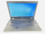 Купить ноутбук бу DELL Latitude E6540